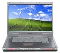 PC and Laptop Repairs Gold Coast