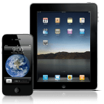 Computer Services Gold Coast Apple iPhone Repairs